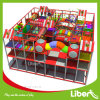 Hot Sales Commercial Toddler Indoor Area with ASTM for Sale