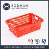 No. 29 Plastic Colander HDPE Nestable