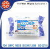 Hight Quality Products Natural Baby Wet Wipe