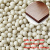 EVA Hot Melt Adhesive for Woodworking