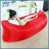 Sleeping Lounge Air Sofa for Traveling