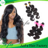 High Quality 24inch Loose Wave Virgin Human Hair Extension