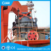 24 Hour Online Services Hpc Cone Crusher with CE Approved