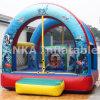 Original Manufacturer Customized Jump Bouncer Inflatable Bouncy House