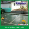 Safe Parking Lock with 357*379*82.5mm Dimension