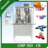 Automatic Hard Capsule Filling Machine (NJP2000D)
