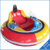 Electric Kids Ride on Bumper Car