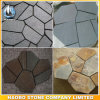 Irregular Shape Culture Stone Wholesale Cast Stone