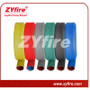 Four Layers Nitrile Rubber Hose