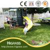 Residential Artificial Grass Synthetic Grass for Garden
