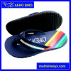 Hot Recommed Slipper PE Man Sandal