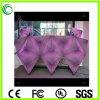 Indoor LED Display Effect Light 3D DJ Console LED Controller