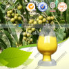 Phellodendron Amurense Bark Extract Rhizoma Coptidis Extract