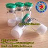 Lyophilized Powder Peptides Hexarelin 2mg / Vial for Muscle Mass Gain