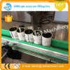 Automatic Hot Sale Carbonated Beverage Pet Can Filling Machine