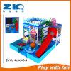 Children Indoor Playground on Sell