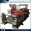 Slitter and Laminating Machine for Foam, Tape, Label