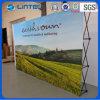 Magnetic PVC Aluminum Pop up Banner Stand (LT-09D)