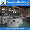 PVC Profile Making Machine for Window, Door, Ceiling and Wall Panel