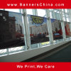 High Quality Outdoor Advertising Vertical Banners
