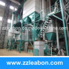 High out-Put Poultry/Animal/Chicken Feed Pellet Production Line
