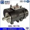 Screw Air Compressor Air End-80kw