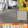Mono Color Grey Low Water Absorption Porcelain Floor Tile (JR6007)