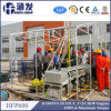 Hfp600 Hydraulic Concrete Core Drilling Hole Machine