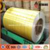 AA5052 Gutter Color Coating Aluminium Strip