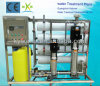 Kyro-4000 Machine for Seawater/Reverse Osmosis Machine/System Desalt Price CE Approved