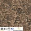 600X600 Building Material Ceramic Tile Glazed Tiles Floor Tile (IV6301)