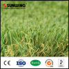 Synthetic Lawn Putting Green Fake Grass