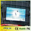P5 Advertising LED Display LED Module