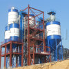 Semi-Automatic 5-10 Tons Dry Mortar Batch Mixing Plant