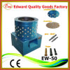 Ew-50 Automatic Plucker Machine Depilating Machine with High Unhairing Rate
