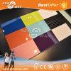 Glossy UV Faced MDF Board (16mm, 18mm)