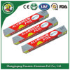 Fashion Packing Household Aluminum Foil Rolls