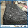 Mx75 Type Marley Cooling Tower Film Fill