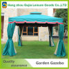 Outdoor Commercial Advertising Garden Wedding Canopy Tent