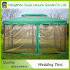 Exhibition Advertising Windproof Eaquisite Outdoor Wedding/Garden Tent