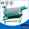 GS1530 Gold Washing Trommel Series Sand Gravel Trommel Screen