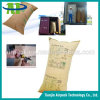 Air Dunnage Bags, Air Bags, Dunnage Air Bags