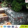 China Supplier Gabion and Gabion Mattress with ISO and SGS
