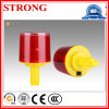 Flashing and Revolving LED Warning Light LED Warning Lights