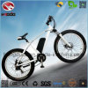 500W Fat Tire Bike A380 Plus Scooter Electric Beach Bicycle