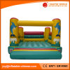 Dolphin Inflatatable Jumping Moonwalk Bouncer for Kids Toy (T1-305)