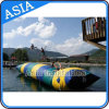 Promotion Inflatable Water Buoy/ Water Catapult / Water Blobs / Infatable Air Bag / Yacht Blob