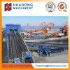 Good-Quality Customized Belt Conveyor System