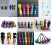 Wholesale Domeless Titanium Nail