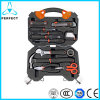 12-PC Home Use Multi Combination Tool Set